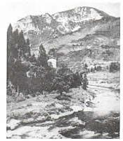 13 Mt Myouji